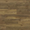 InGrained Resilient Plank Collection in Heart Pine