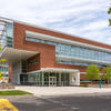 Norwalk Community College Center for Science, Health and Wellness