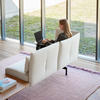 A modular Soft Work seating system from Vitra