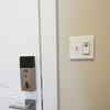 Submetering from Leviton