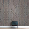 Smith & Fong's adventure-inspired wall and ceiling panels